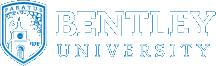Bentley University Videos